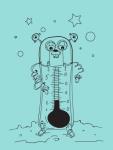 перевода температуры из Цельсия в Фаренгейты
